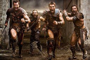 Spartacus.WaroftheDamned