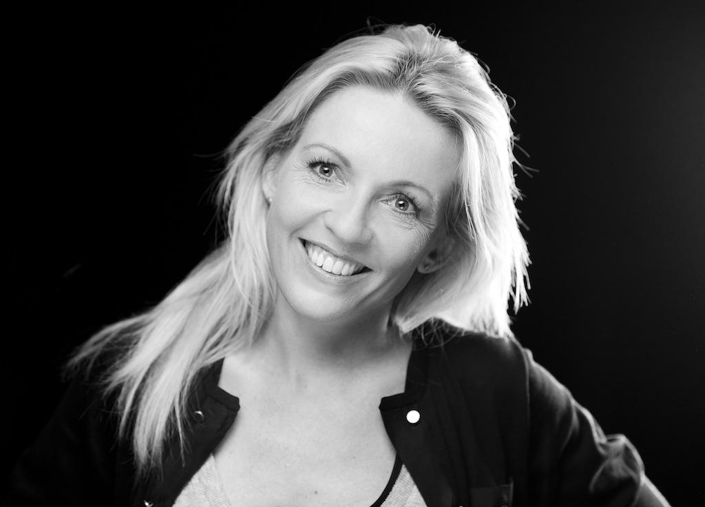 Karoline Spodsberg
