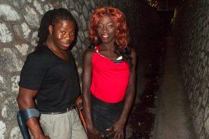 Unreported-World---Jamaica's-Underground-Gays