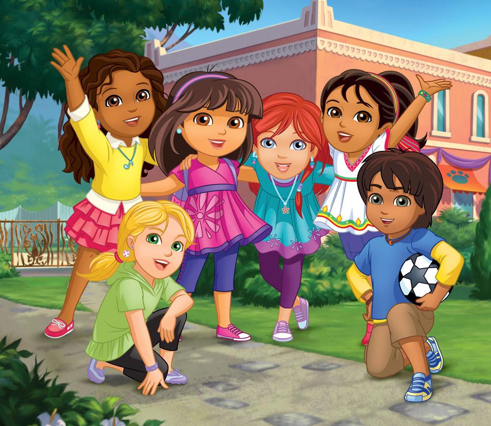 Dora-and-Friends-2[1]