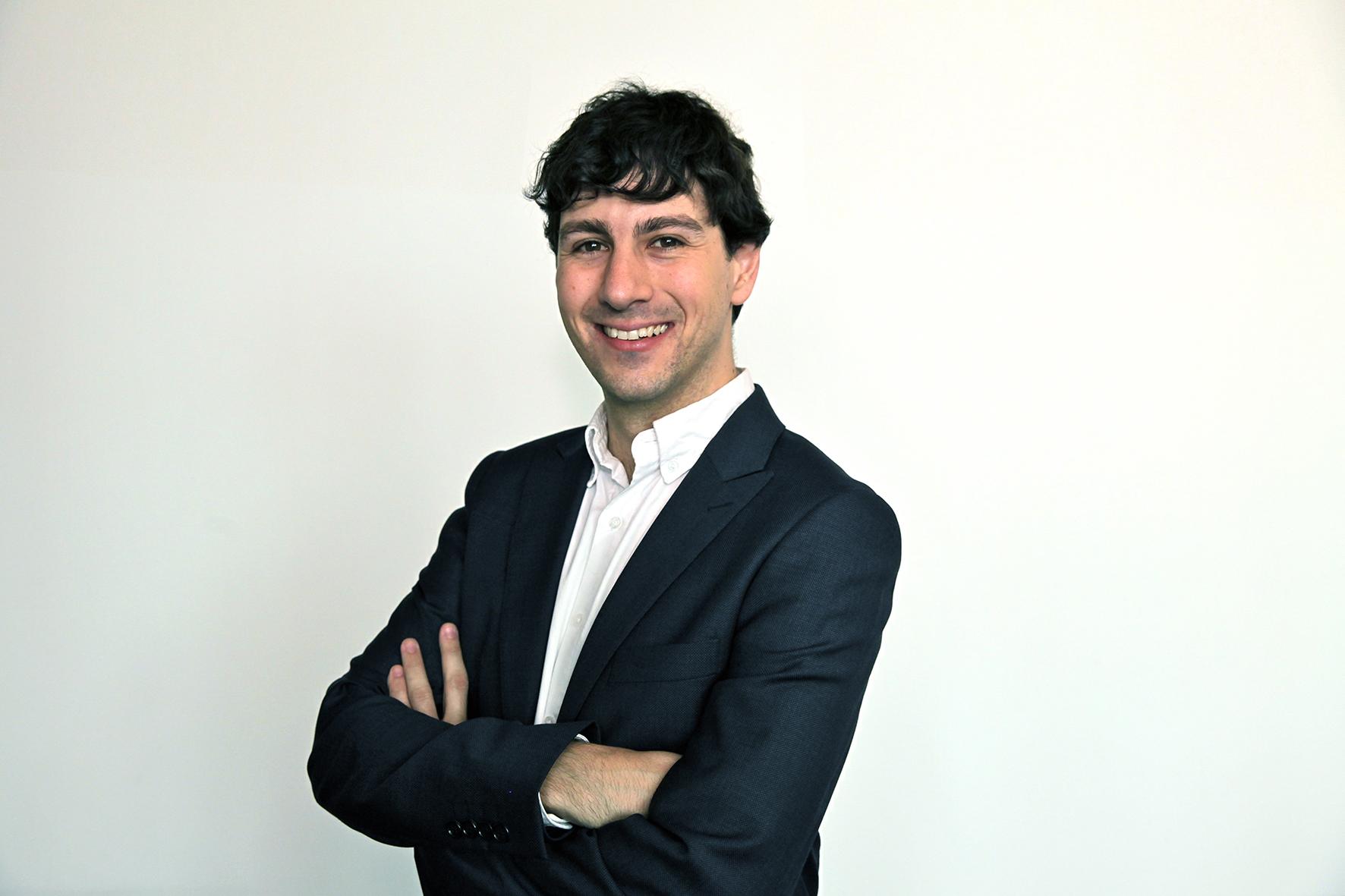 Guillermo Farre 02