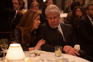 Dana-Delany-and-Ron-Perlman-in-Hand-of-God