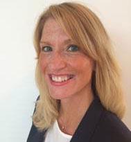 Karin-Lindström