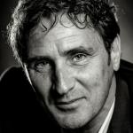 Peter de Monnick
