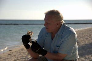 Attenborough+Mantis_Shrimp