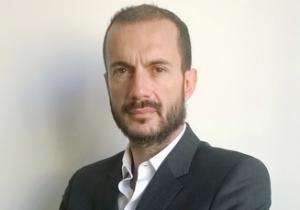 Attilio Grilloni