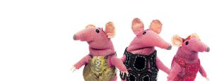 Clangers_780v2