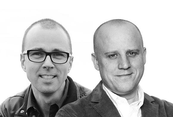 Joachim-Majholm-&-Fredrik-Hillerbrand