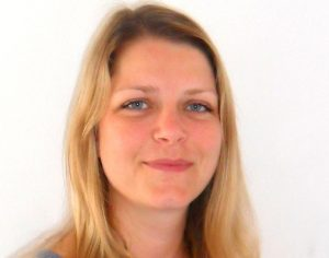 Lucy-Roberts-sales-manager