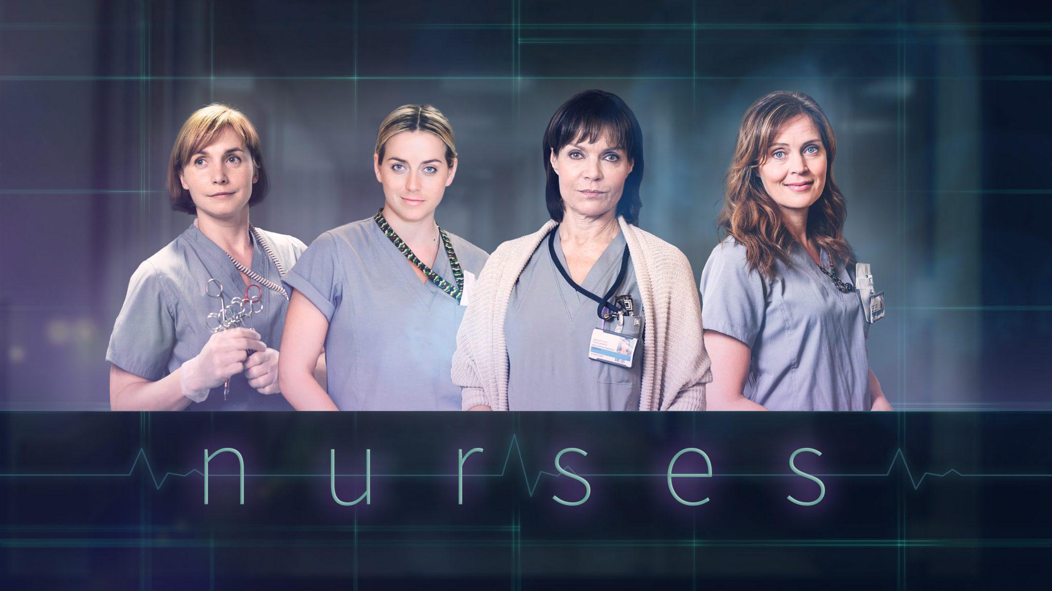 Nurses ID