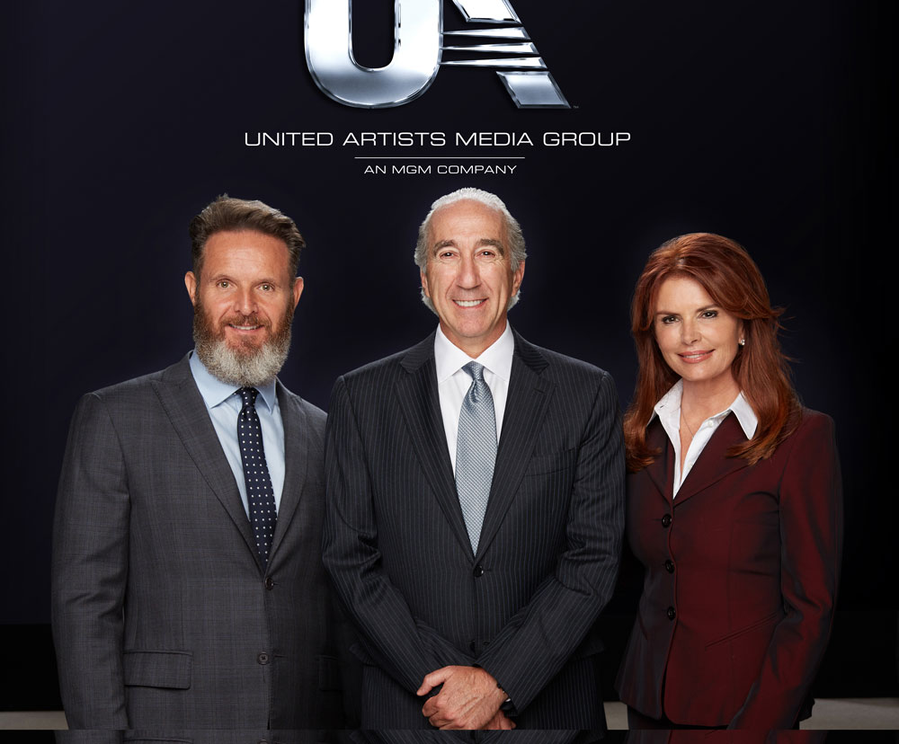 United-Artists-Media-Group