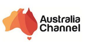Australia-channel