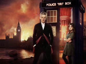 Doctor-Who-Landscape