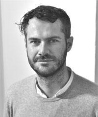 Kevin-Mundye-Head-of-UK-Formats-&-Global-Consultant