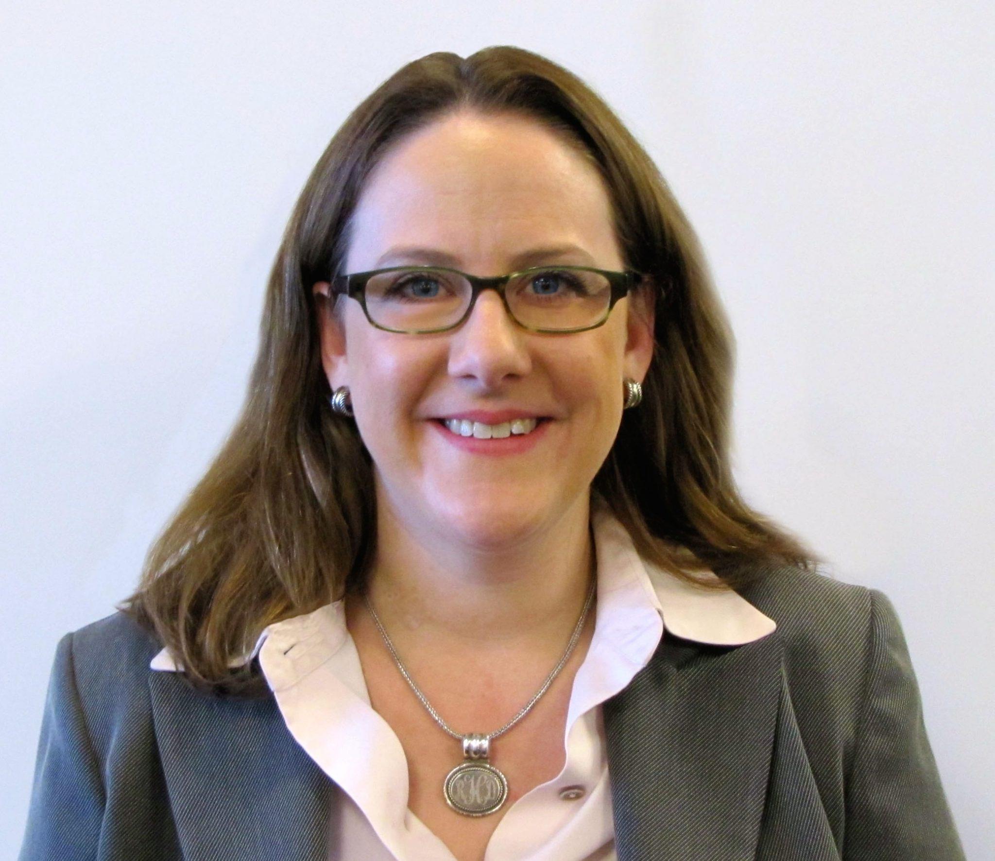 Rebecca Hershinger-CFO-GBI
