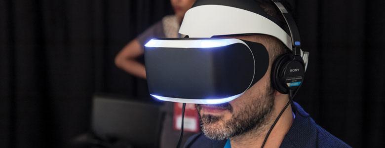virtual-reality_780