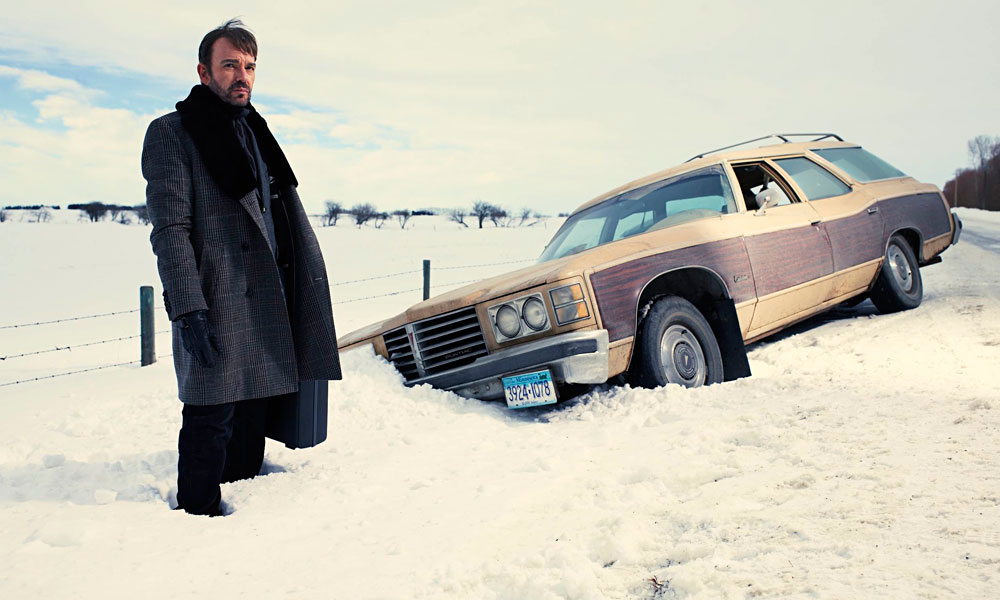 Billy-Bob-Thornton-in-Fargo-012