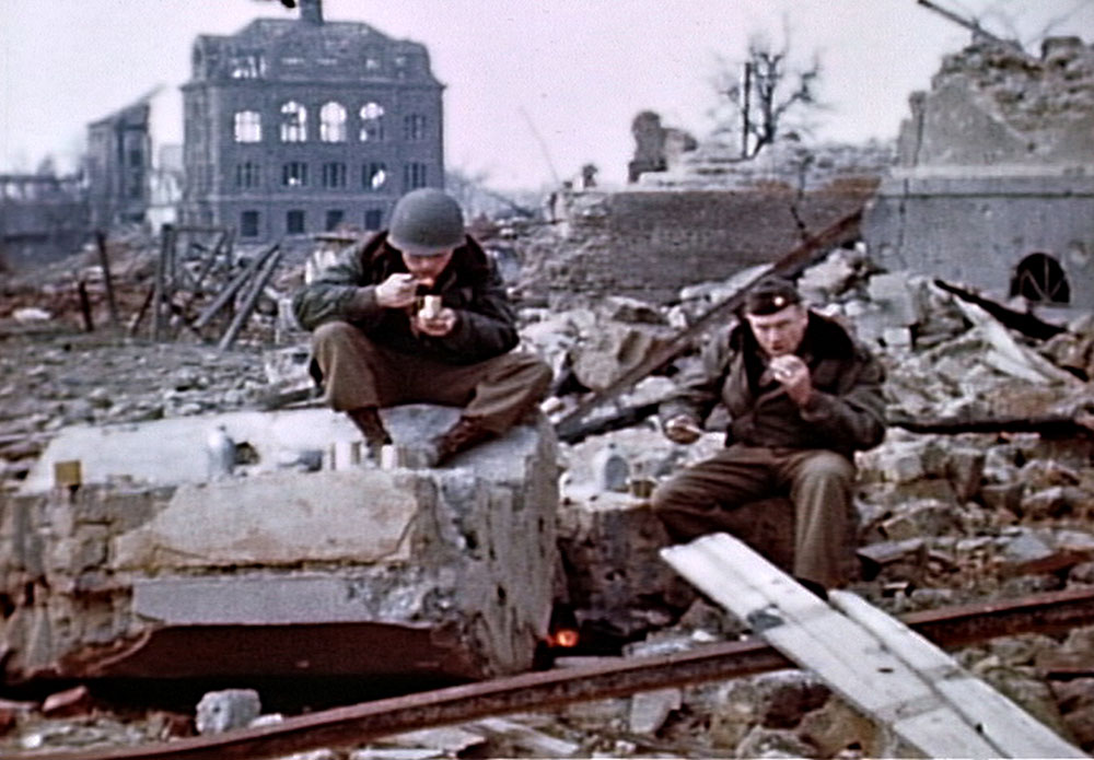 Capitulations-Berlin_Terranoa