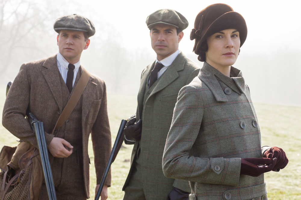 Downton_group3