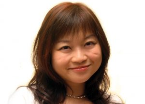 Joy-Olby-Tan,-VP,-Programming-(Acquisition)-TV,-MediaCorp