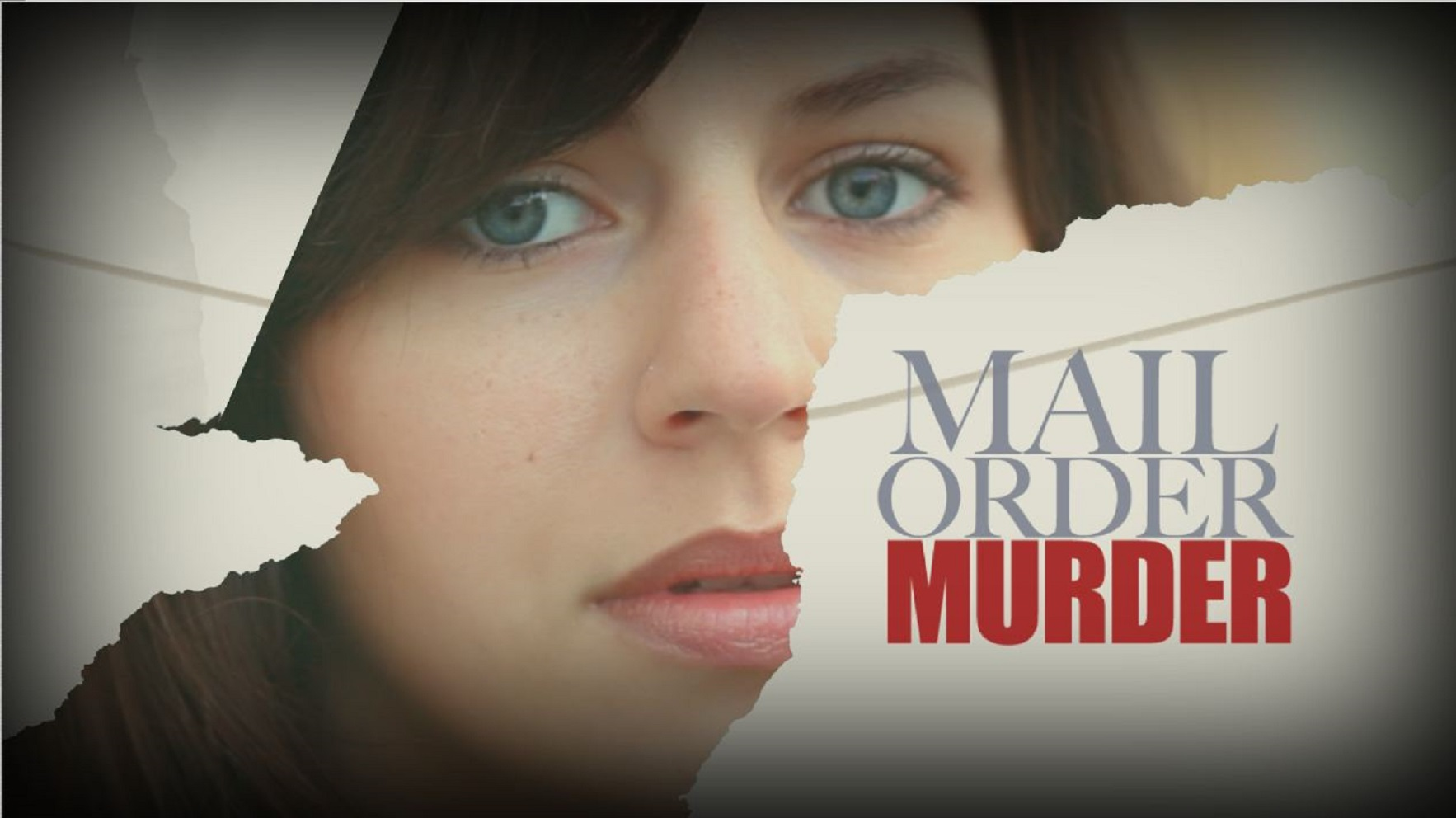 Mail Order Murder - Title Card[1]