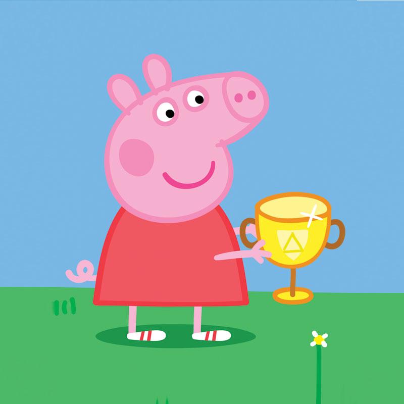 Peppa_Pig-Sports-Icon-NEW2