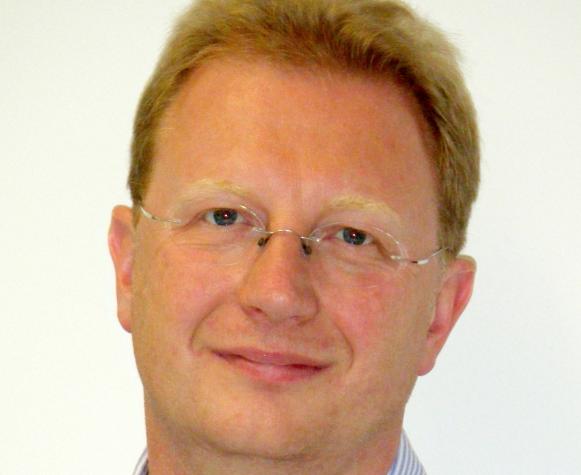 Simon Flamank1