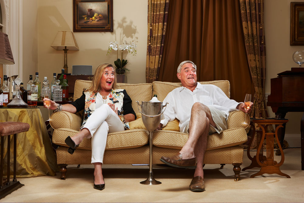 Gogglebox-Studio-Lambert-&-All3media-International