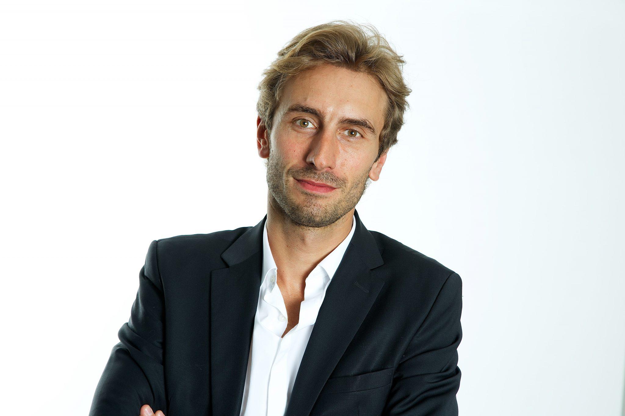 Matthieu Viala - 2014