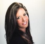 Monica Gonzalez Piriz