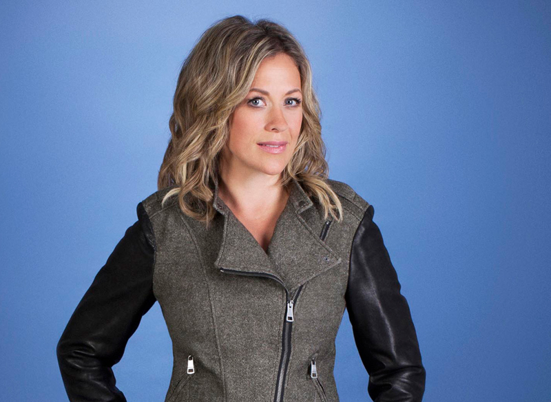 Sarah-Beeny-Selling-Houses-0177