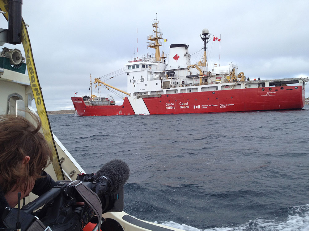 Franklin's-Lost-Ships_S1_Ep1_CCGS-Sir-Wilfrid-Laurier-©-Lion-TV-&-All3Media-Int