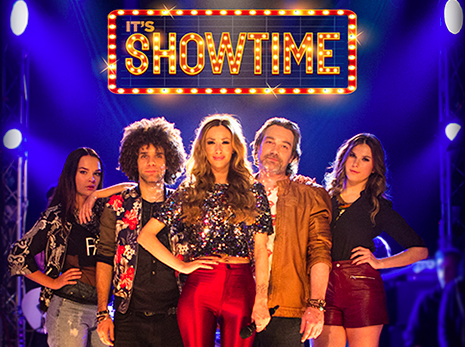 It's Showtime1