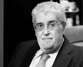 Jose Manuel Lara Bosch