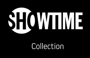 Showtime_Collection