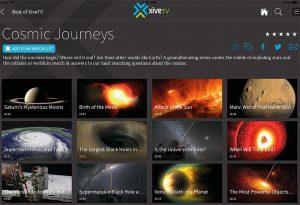 XiveTV_iPadScreen3