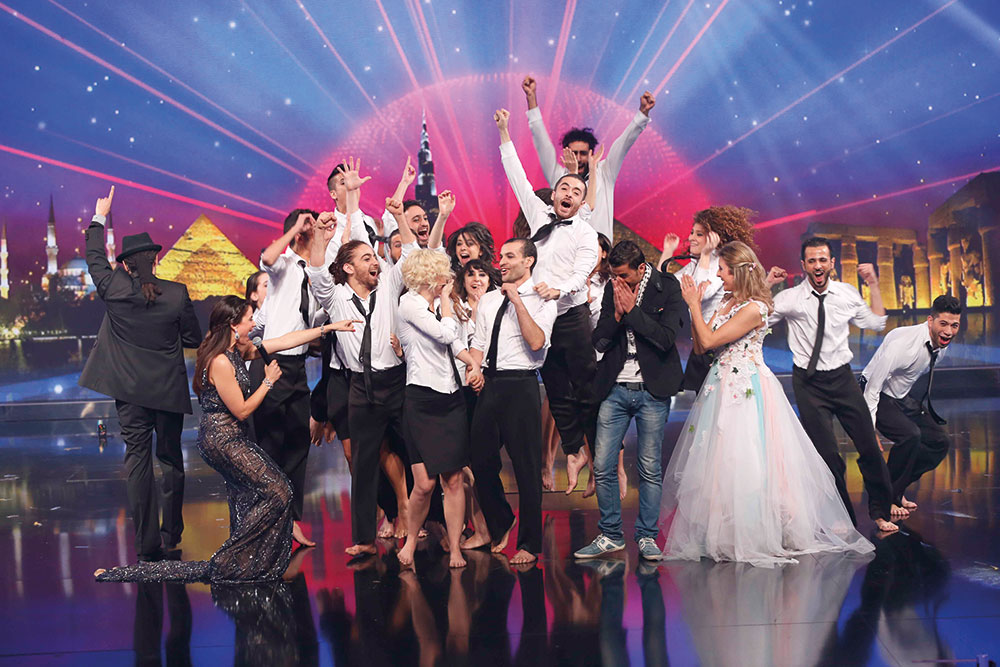 Arabs-Got-Talent-season-3