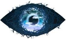 Big_Brother_Eye_C5