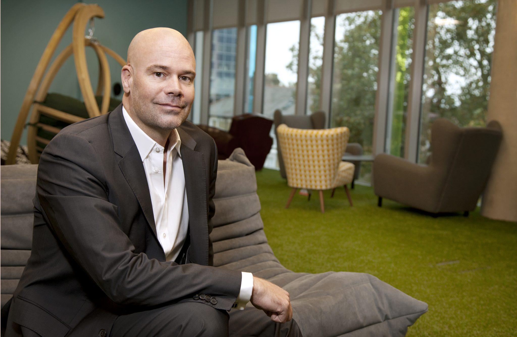 Jakob Mejlhede Andersen