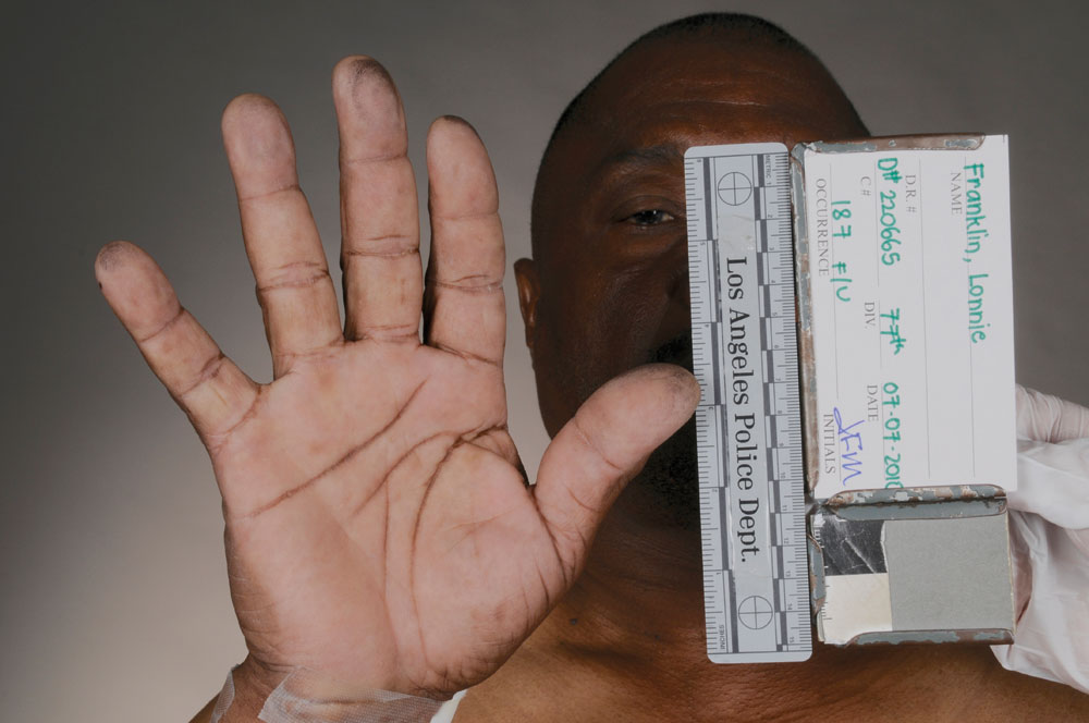 Lonnie-Franklin-Hand_Booking-Photo-(LA-Sheriff's-Dept)_DSC9362