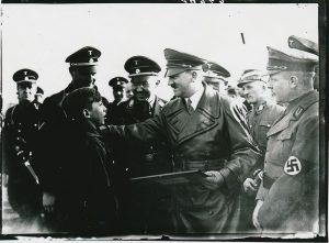 NG_Hitler_2
