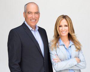 Dana_Walden&Gary_Newman