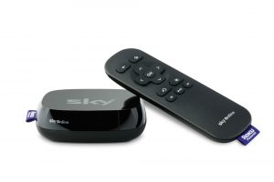 IMG_Sky-Online-Tv-Box