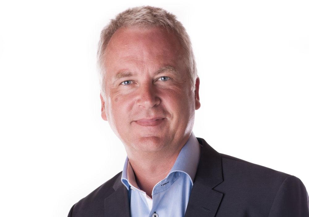 FRAPA's Jan Salling boards BBC Studios