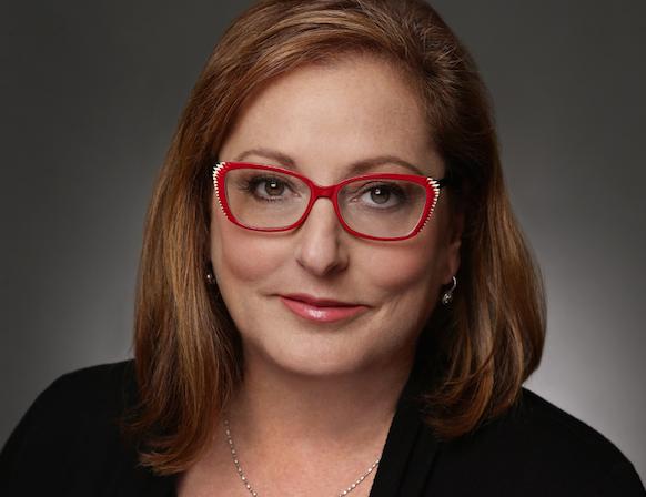 Marci Wiseman