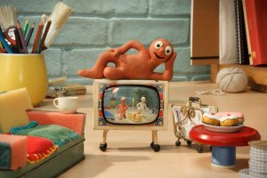 Morph-on-telly-lo-res
