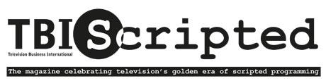 Scripted-logo-460
