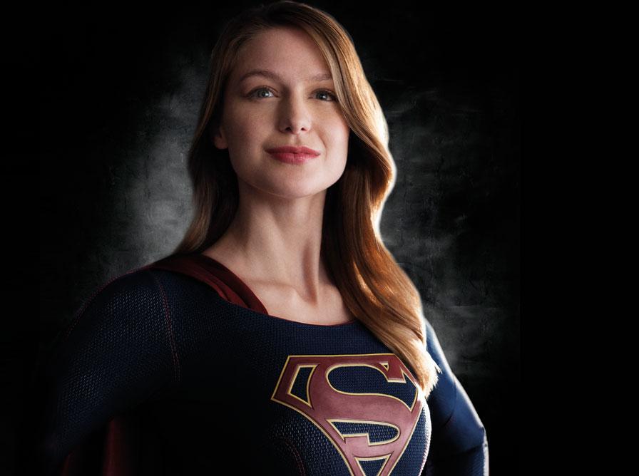 SuperGirl_Publicity
