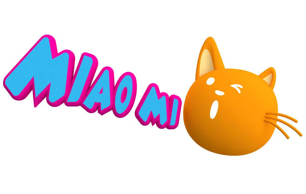 miao-logo