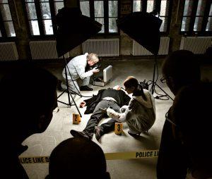 Detectives-Investigate-aka-Niedrig-&-Khunt_Generic-©-Filmpool-&-a3mi